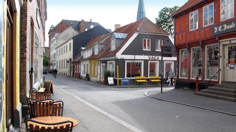 08s-brandenburg_hyggelig