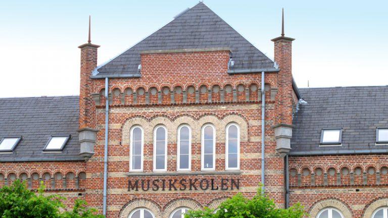 10s-brandenburg_musikskolen-