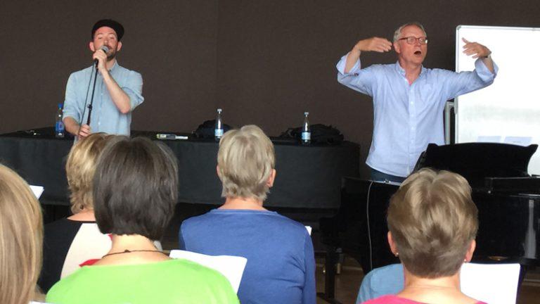 15je-carlsson_workshop-jens-johansen-